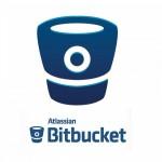 Bitbucketのダッシュボードが新しくなりました