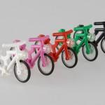 自転車を輸送するならどこが安い?