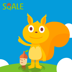 sqale