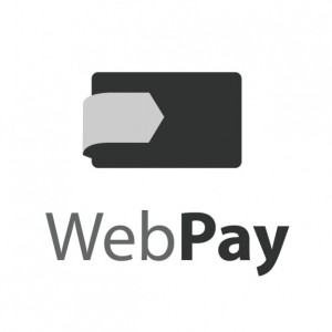 webpay_finished_square_logo-624x624