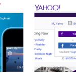 flickrと米Yahoo!登録-電話番号に関して