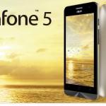 ZenFone5とのSIM契約ができる「NifMo」と「hi-ho LTE」を比較してみました