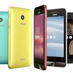 hi-hoでSIM+Zenfone5を契約。7日間の電話不通に注意