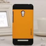 Zenfone5用スリムアーマー(SLIM ARMOR)を購入